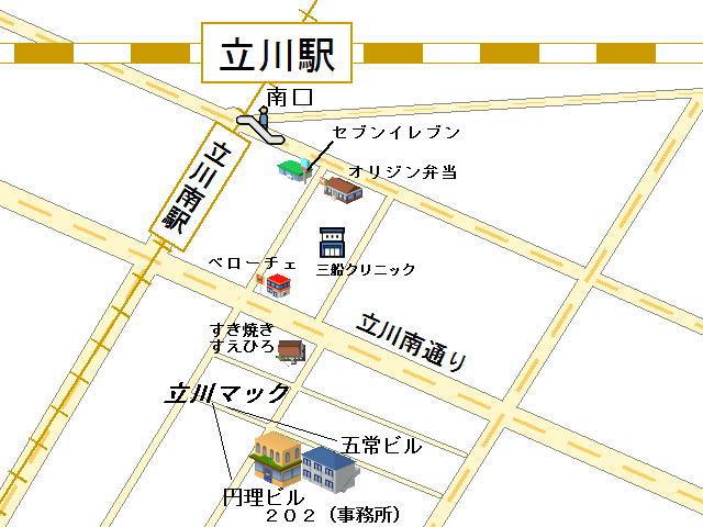 tachikawa-mac-map